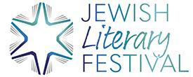 Jewish Literary Festival Logo
